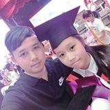 Lam Keong