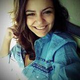 Amanda Fernandes de Carvalho