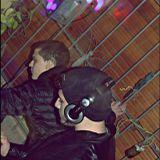 CESTIUM DJ