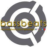 djBassBeats