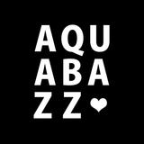 aquabazz