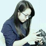 NL Huynh