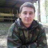 Николай Кальмук