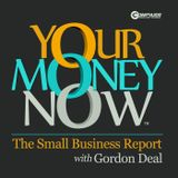 The Small Business Report, September 2, 2016