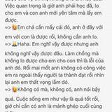 Dương Văn Tuệ