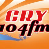 CRY - NEAR FM Joint Broadcast