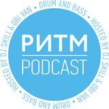 РИТМ podcast