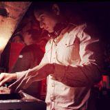 DJ RogerP
