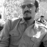 Mostafa Rashidi