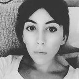 Lisa Rufi