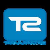 Tesla System