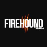 firehoundrecs
