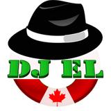 DJ EL of Calgary
