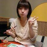Sachiko Ootaki