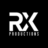 RX - PRODUCTIONS