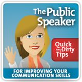 330 TPS 14 Steps to Become a Motivational Speaker