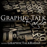 Graphic Talk Radio