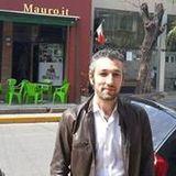 Mauro Fernandez