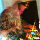 Trancelucid Guestmix (22-08-2012)