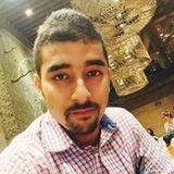 Bilal Kirmani