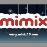 mimix13dj