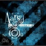 Aarsy Productions