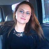 Sabrina Saavedra Almaguer