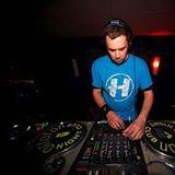 DJ Batch (AUS)