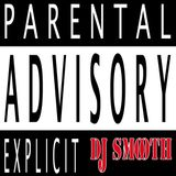 DJ SMOOTH