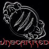 "DJ UNSCARRED--ZANZA KILLER VOL. 02 ---""2005"""