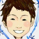 Masafumi Oda