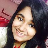 Richita Dhameja