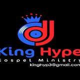 King Hype