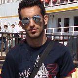 Behnam Pashaei