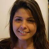 GiselleYvette Pereira Larrauri