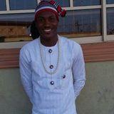Ugo Ononenu Okonkwo