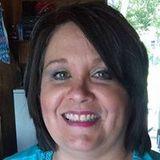 Cynthia Harrod
