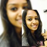 Nithya Nithu