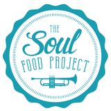 Soulfoodproject