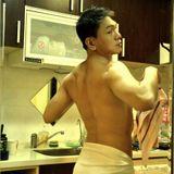 Andy Jun