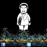 deejaykdub_kenya