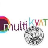Mladinski Centar Kavadarci - Evropa vo moeto maalo (1 mesto)