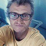 Maurizio Turcato