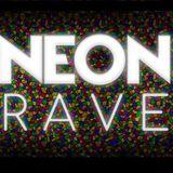 NeonRave