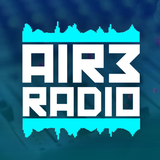 Air3 Radio On Demand