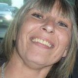 Lynne Dogchops Killick