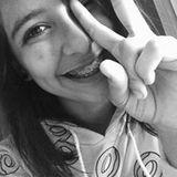 Laryssa Gomes