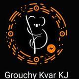 Grouchy Kvar KJ