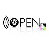OpenFM