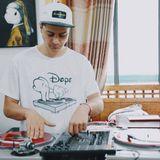 DJ DELightfull